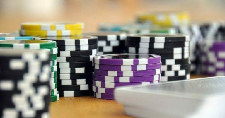 10 conseils pour devenir un bon joueur de poker