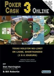 Poker cash 3