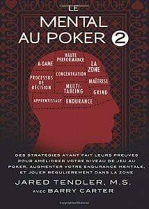 mental au poker 2