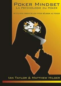 poker mindset psychologie