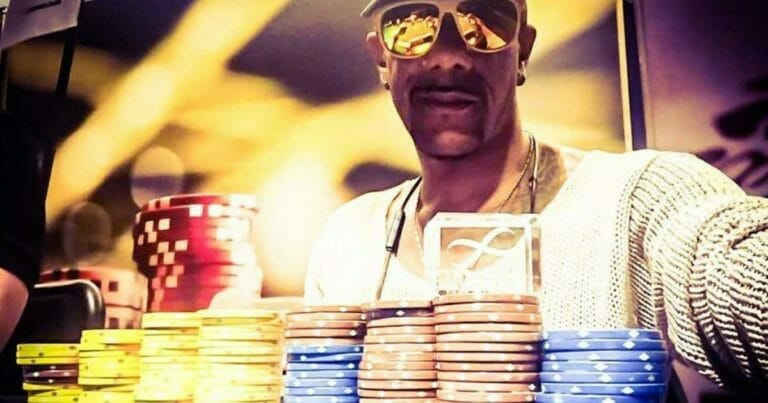 Infinite Player, la ligue gratuite de poker en Romandie