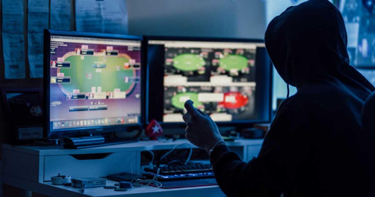 meilleur tracker online poker