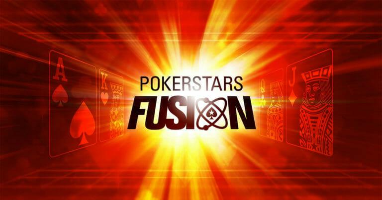 Les variantes de poker les plus insolites
